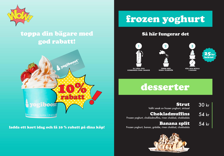 Frozen_Yoghurt
